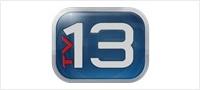 Budapest 13 Tv Online