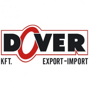 Dover Kft.