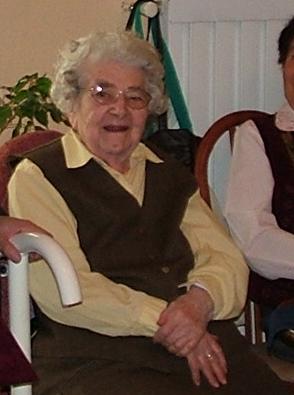 Laufer Istvánné