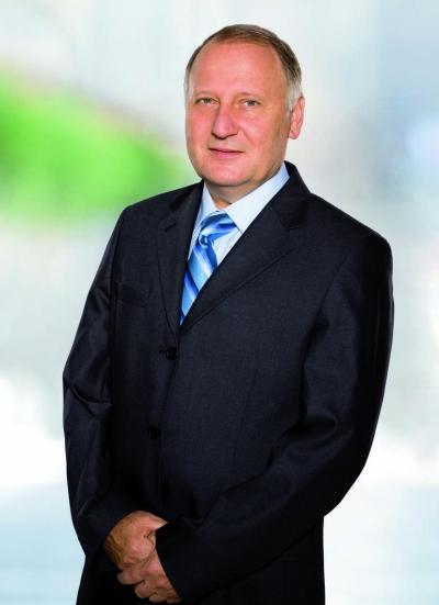 Rajacsics László