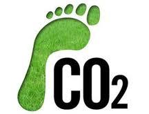 Klímavédelem - egy önkormányzat is sokat tehet
