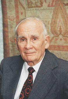 Bellay László