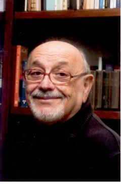 Dr. Popper Péter