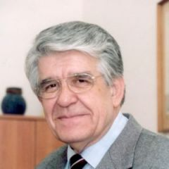 Dr. Kiss János
