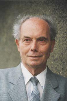 Dr. Mohácsy László