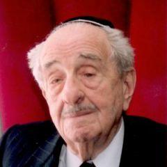 Dr. Schweitzer József