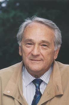 Szepesi György