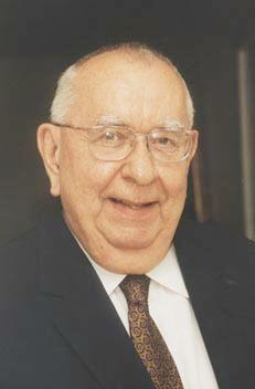 Prof. Dr. Tóth Szabolcs