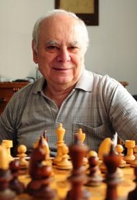 Portisch Lajos