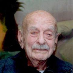 Redő Ferenc