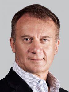 Varju László országgyűlési képviselő
