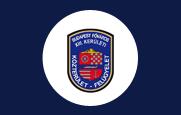 Közterület-felügyelet honlapjának linkje