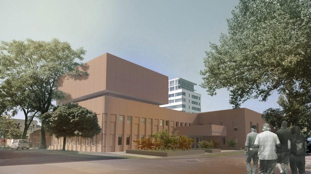 Láng Művelődési Központ: újabb megállapodás