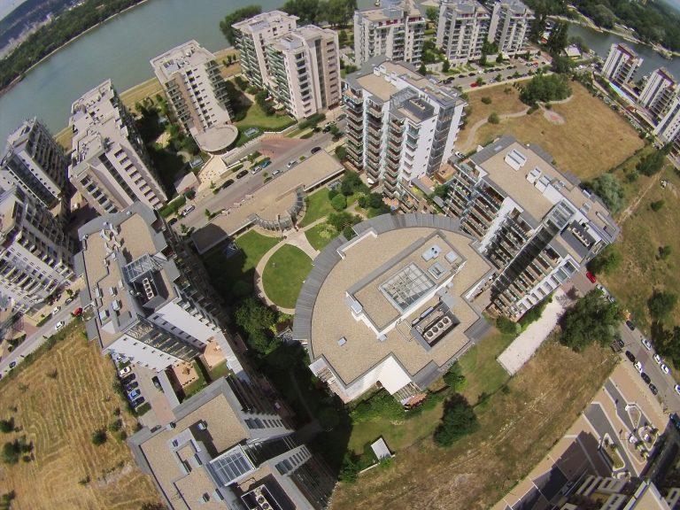 Nagyobb önkormányzati támogatás az önálló otthon megteremtéséhez